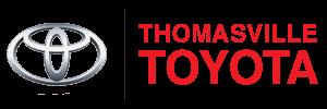 Thomasville Toyota