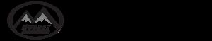 logo-image-55-1-07-2015-0