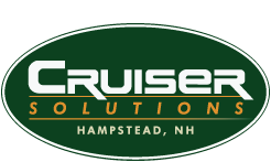 Cruiser Solutions