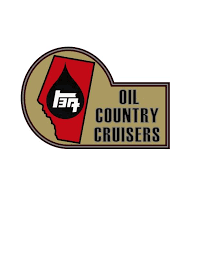 Oil Country Cruisers