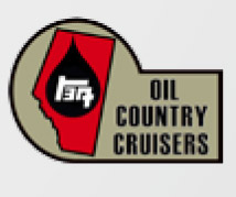 oil-country-cruisers
