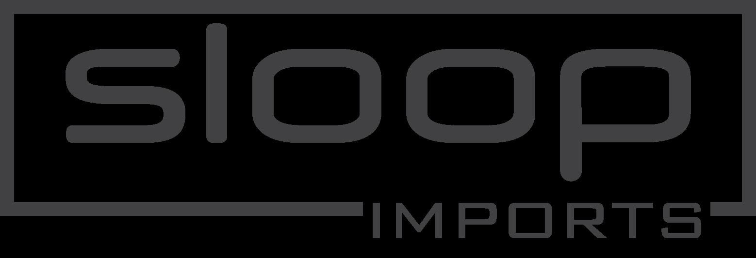 Sloop Imports