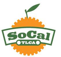 SOCal TLCA