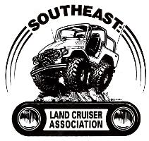 Southeast Toyota Landcruiser Assoc.