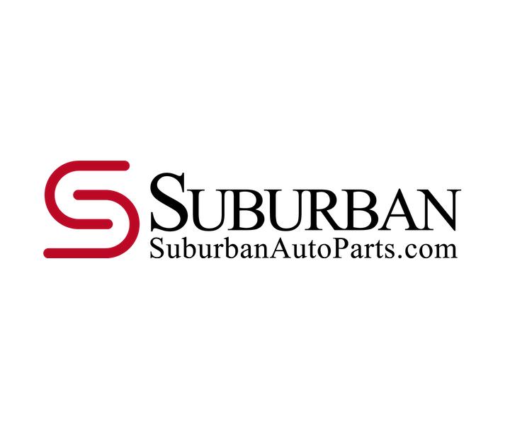 SuburbanAutoParts.com