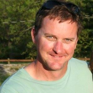 Todd Kaderabek