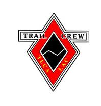Los Angeles County Trail Crew 4X4 Club