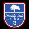 Treaty Oak Offroad