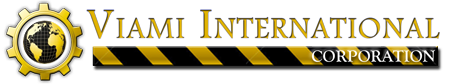 Viami International Corp