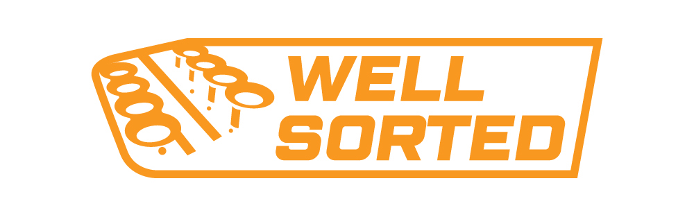 Well Sorted Automotive